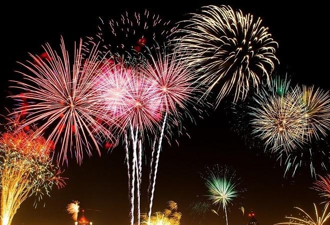Empresários devem protocolar pedido de revogação da lei que proíbe barulho de fogos de artifício em Toledo