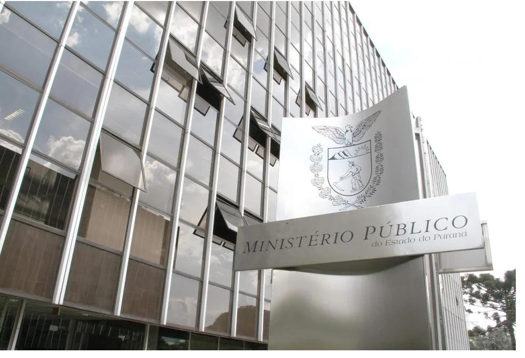 Promotoria de Justiça investigará prefeito de Boa Vista da Aparecida preso no Rio Grande do Sul