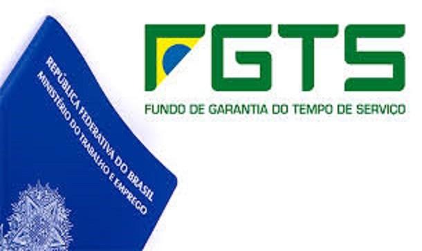 FGTS deve amenizar inadimplência e movimentar comércio