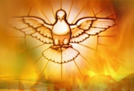 Pentecostes deve reunir 10 mil pessoas em Cascavel