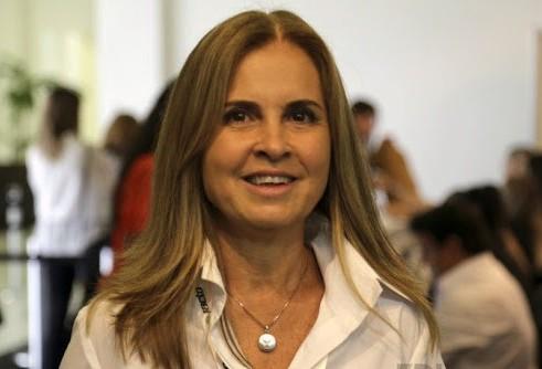 Sociedade Rural Brasileira elege primeira presidente mulher em um século de história
