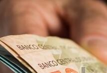 Aquecimento Econômico: 90 milhões de pessoas podem sacar o FGTS em agosto
