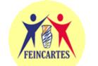 Feincartes – Feira Internacional de Artesanato e Decoração volta a Cascavel