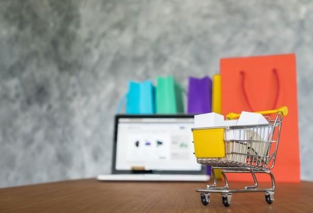 Crescer e aprender como consumidor