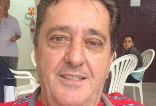 """""""Estão querendo crucificar os pecuaristas, o preço do boi estava estagnado desde 2011"""", diz Peninha"""