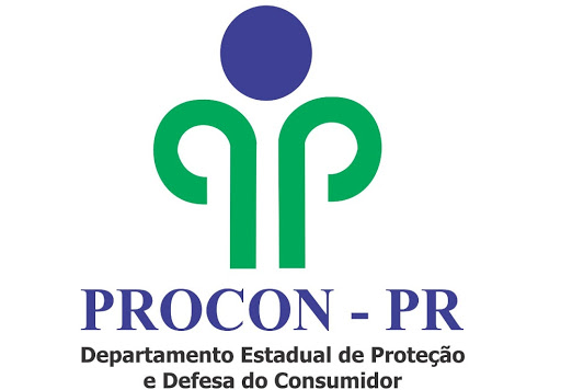 Termina nesta semana prazo de negociação do Procon com bancos e cooperativas