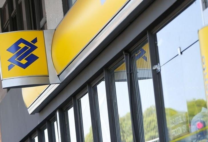 Reestruturações do BB e Itaú fortalecem agências digitais