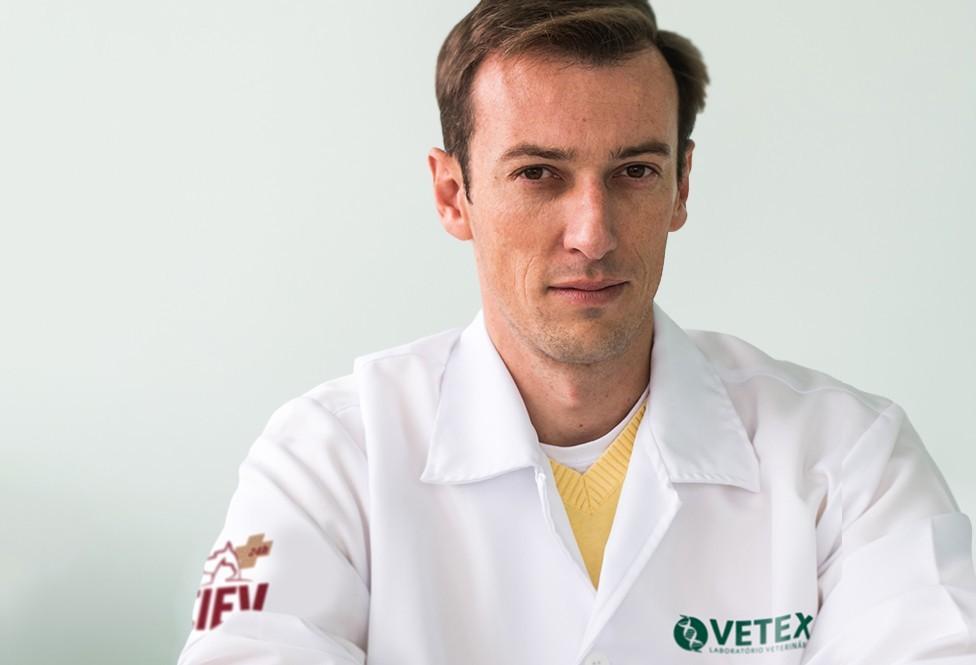 """Laboratório veterinário cria """"Delivery"""" de doação de sangue de animais de estimação"""