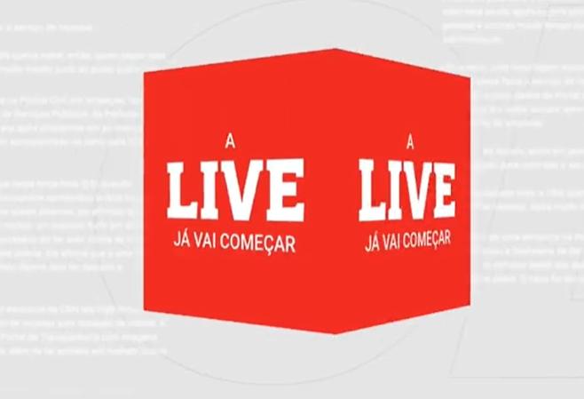 Confira o  CBN Paraná  desta quinta-feira (14)