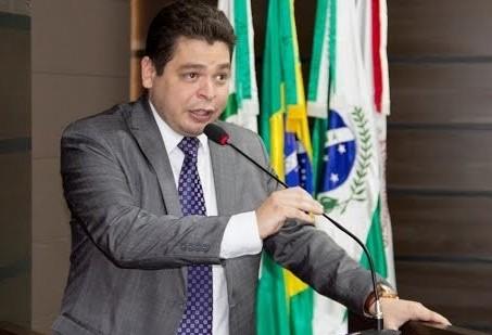 Governo do Estado inicia por Londrina novo projeto para contenção de gastos