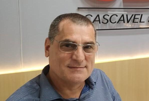 """""""Vamos ouvir os candidatos para saber qual estará mais comprometido com os micro empresários"""", diz Viapiana"""