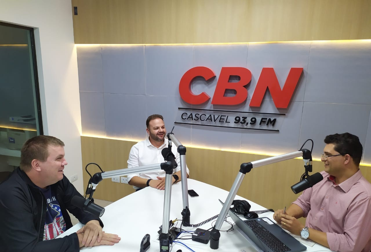 Cascavel Futsal já se prepara para a temporada 2020