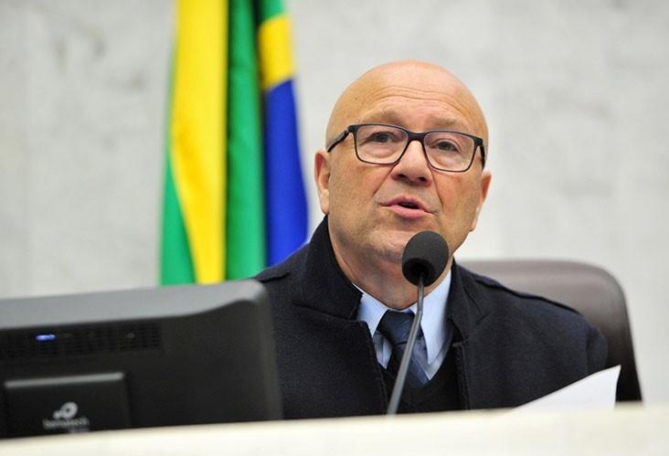 """""""As concessionárias precisam fazer um acordo complementar, ficou barato """" diz  Romanelli"""