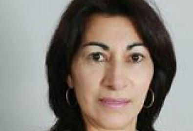 Sessão na Câmara de Vereadores decidirá cassação de prefeita