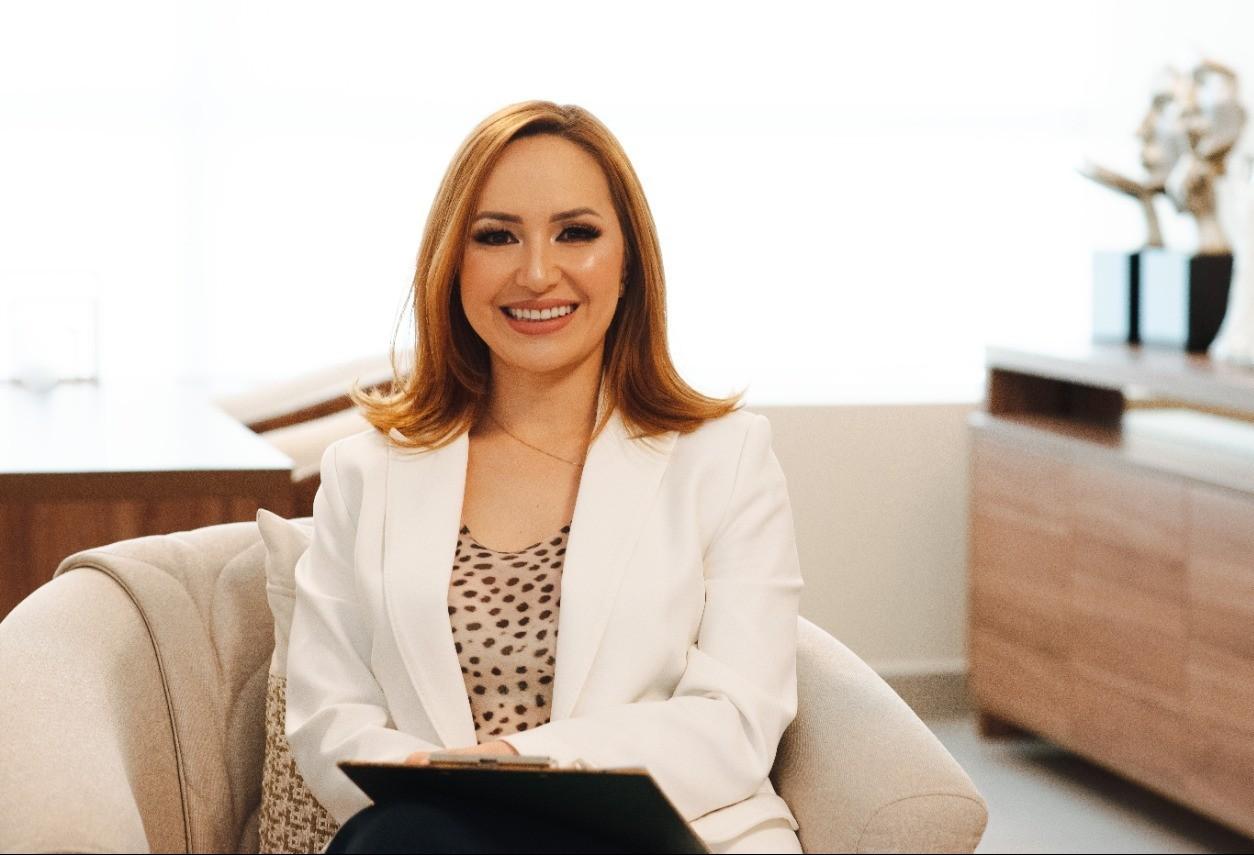 Desafios da mulher moderna: equilibrando pessoal e profissional