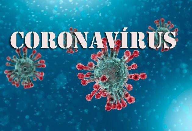 Confirmado o primeiro caso de coronavírus em Cascavel