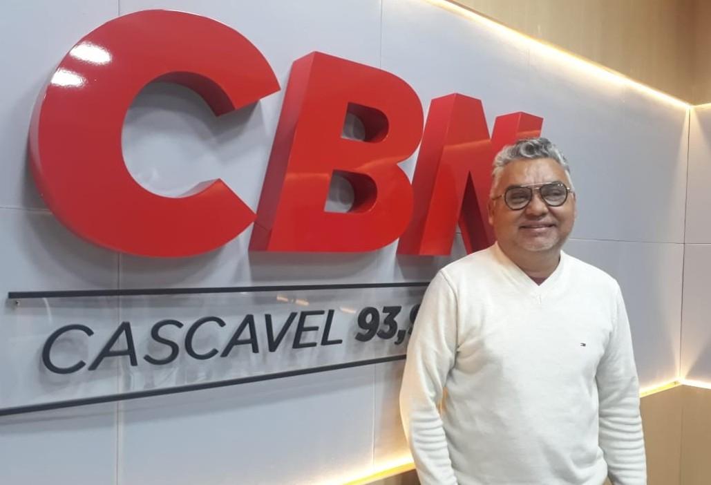 Cascavel Clube Recreativo  terá novidades no time