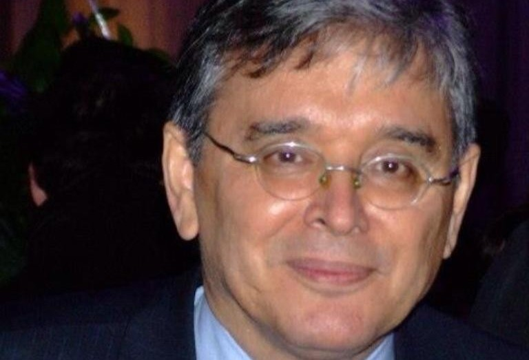 """""""A missão é:  facilitar, simplificar e agilizar"""",   diz secretário de Desenvolvimento Econômico de Cascavel"""