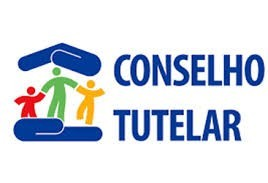Prefeitura publica novo prazo e regras para o processo de membros do Conselho Tutelar