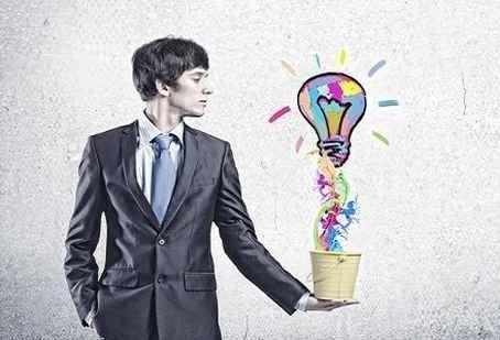 Novo projeto de lei quer incentivar e facilitar empreendedorismo para jovens de até 29 anos