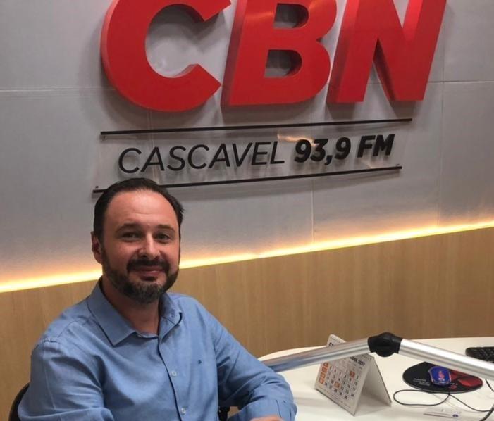 Nova diretoria do Sincovel toma posse em Cascavel
