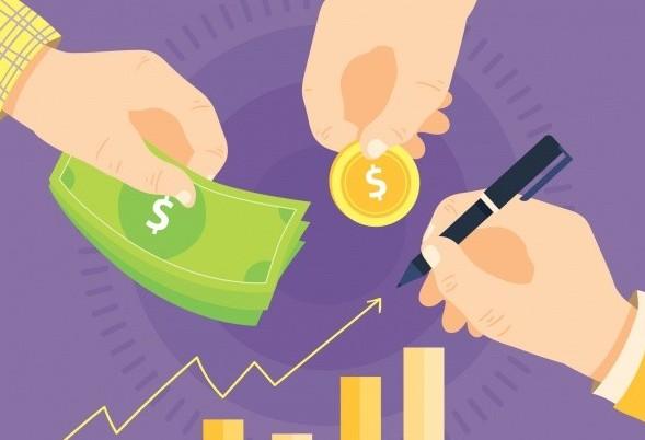 Assessor de investimentos explica sobre as melhores aplicações  financeiras
