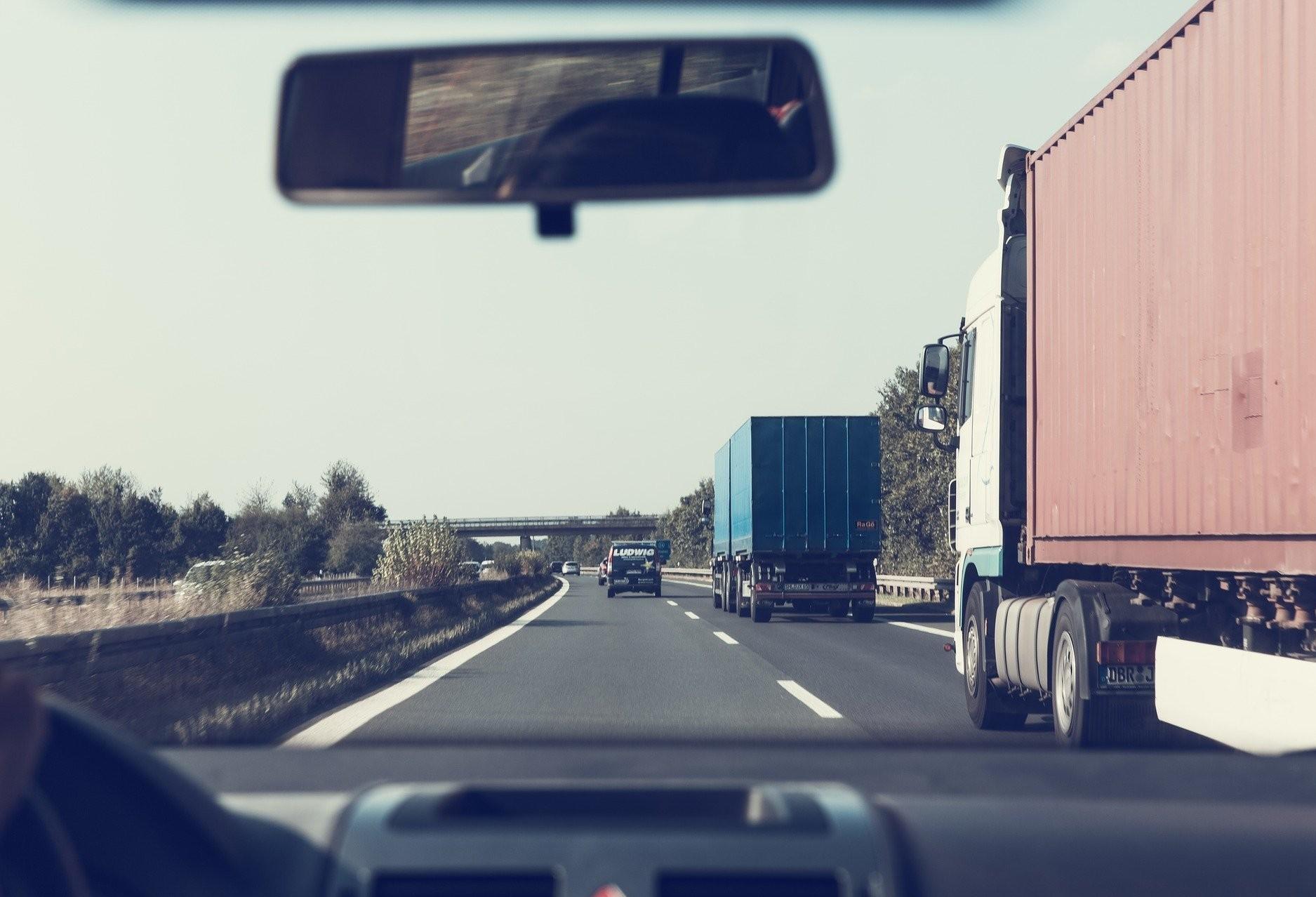 Imprudência no trânsito é umas das principais causas de mortes em vias e rodovias de Cascavel