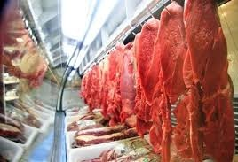Exportações e valorização fazem preço da carne disparar
