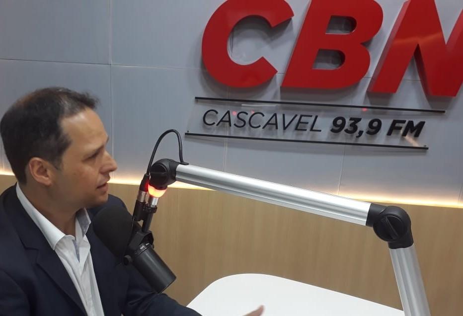 OAB Cascavel defende atendimento 24 horas da Delegacia da Mulher