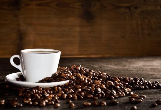 Cheirinho de Café - Barista dá dicas de como apreciar um bom café
