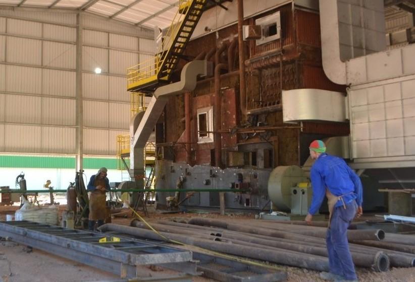 Empresa de Rondônia é uma das maiores do mundo em fabricação de cabos para ferramentas