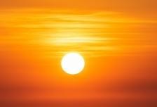 Sábado de sol