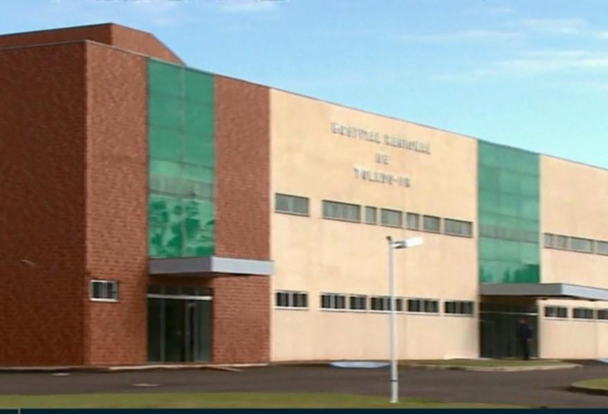 Obras do Hospital Regional devem ser retomadas em breve