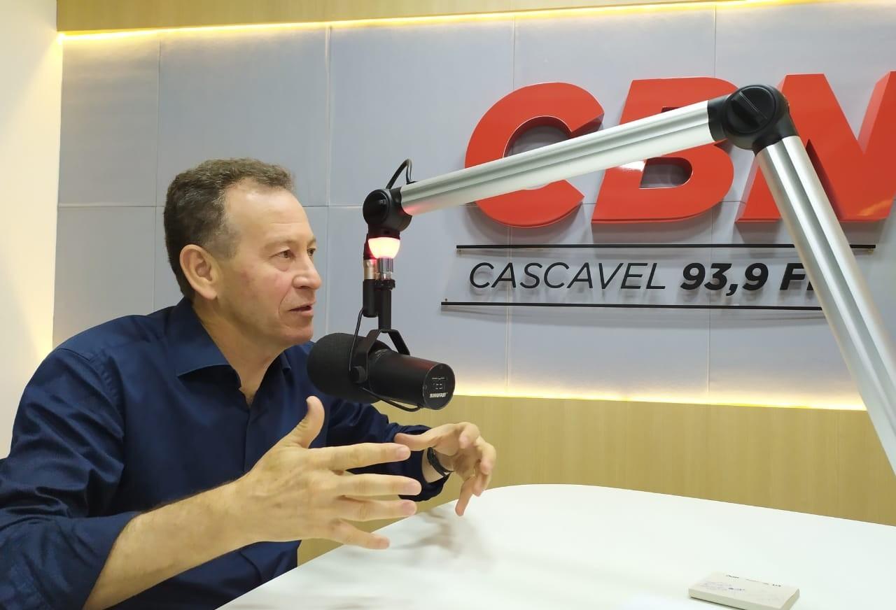 """Audiência Pública debate """"Isenção de tributos para aquisição de veículos destinados ao Transporte Escolar'"""