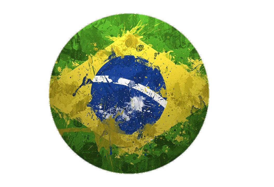 Brasil é um doente crônico diante da pandemia
