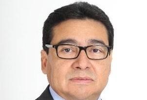 """""""O maior patrimônio de qualquer empresa é o ser humano"""", diz gerente do Sesi/Senai"""
