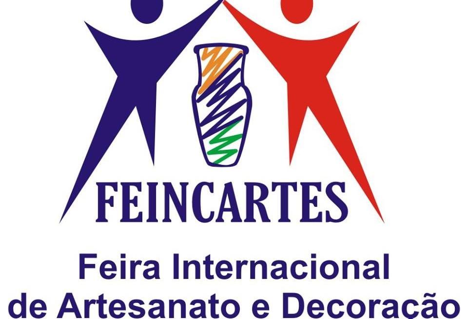 Cascavel sedia em outubro Feincartes 2019