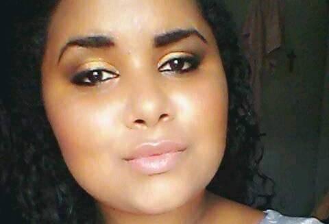 Homem é condenado a 31 anos de prisão por matar e abandonar corpo de mulher em guarda-roupa