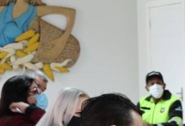 Cascavel não terá Desfile Cívico no dia 7 de setembro