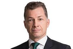"""""""Edgar Bueno está elegível pode concorrer e se quiser vai até o fim da eleição sem problema nenhum"""", diz Boschirolli"""