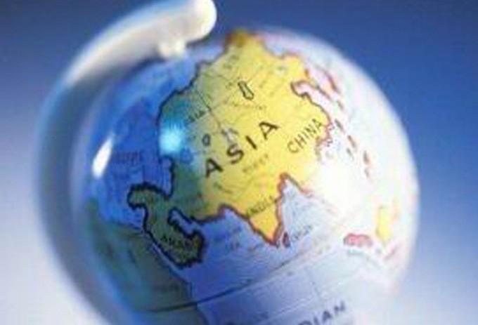 Ásia  pode ser o caminho para expansão do consumo de etanol