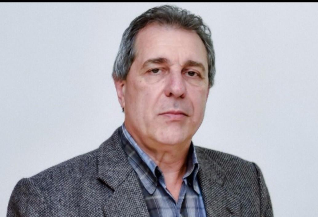 """""""Queda dos preços internacionais de commodities, elevação do câmbio; preços firmes para os produtores brasileiros"""", diz Motter"""