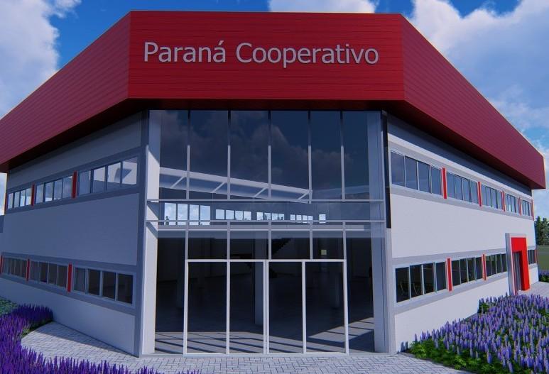 32º Show Rural terá a casa do cooperativismo
