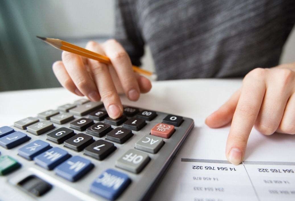 Sebrae/PR esclarece dúvidas sobre a declaração do Imposto de Renda pessoa física para MEI