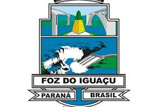 Prefeitura de Foz do Iguaçu realiza debate sobre orçamento participativo
