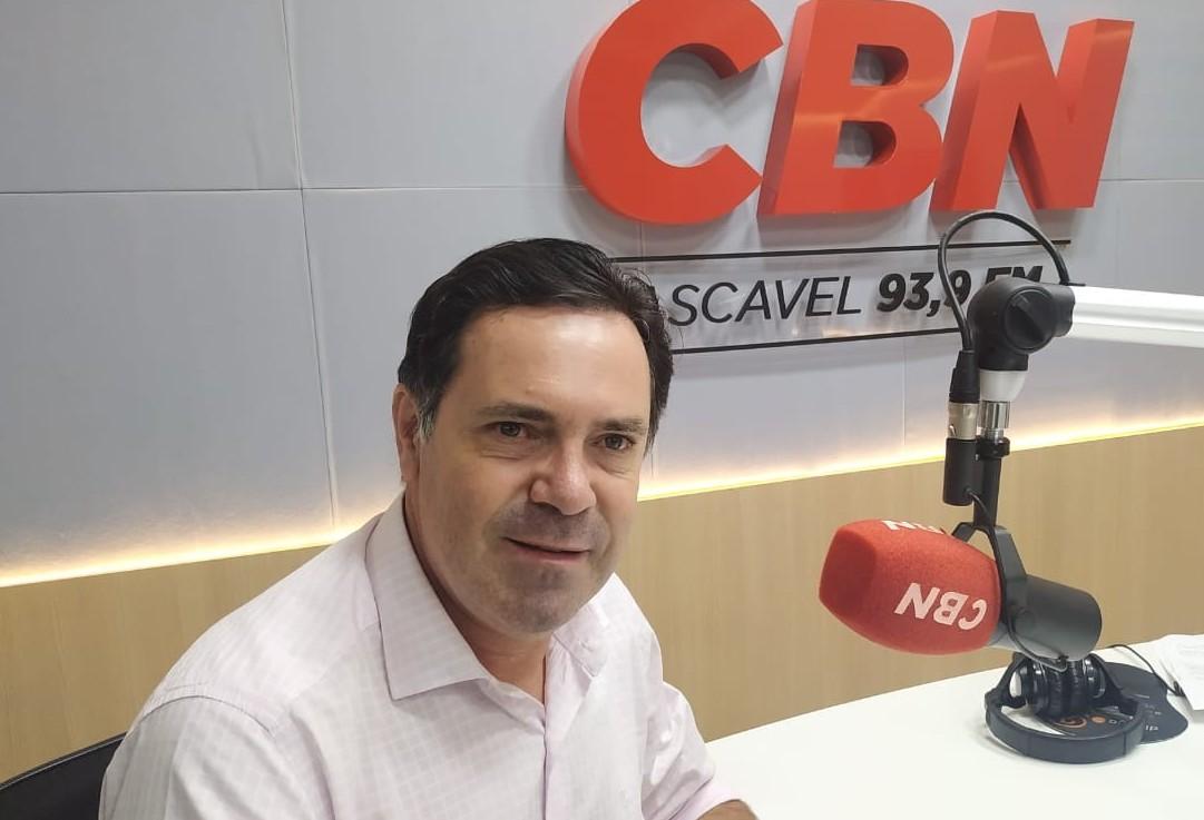 Tribunal de Contas do Paraná aprova contas da Câmara de Vereadores de Cascavel sem ressalvas