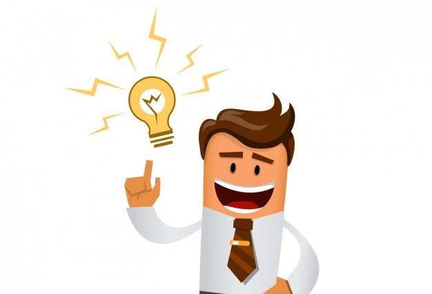 Saiba a importância de Marcas e Patentes