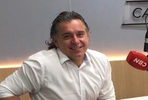 Plataforma de Networking iniciada no Paraná faz sucesso nos EUA