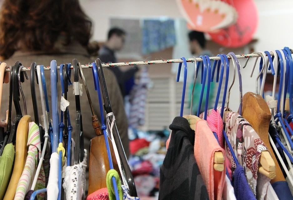 Uopeccan realiza bazar nesta quarta-feira