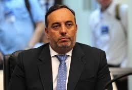 """""""A população está mais participante"""", diz deputado estadual Fernando Francischini"""
